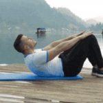 Efektivní Cvičení pro Štíhlý Pás