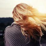 Proč vybírat sponky z pravých vlasů?