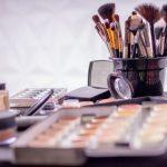 Bitva o nejlepší značky make-upu